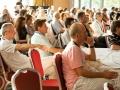 World_Conference_2010_Budapest_014