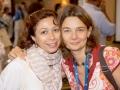 World_Conference_2010_Budapest_035