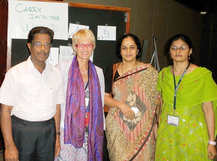World_Conference_2009_India_004