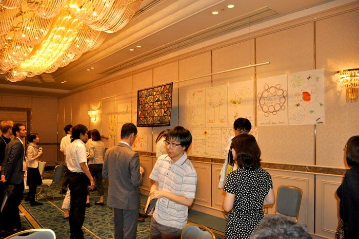 World_Conference_2014_Japan_004