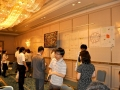 World_Conference_2014_Japan_004