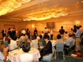 World_Conference_2014_Japan_005