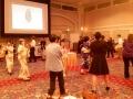 World_Conference_2014_Japan_009