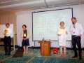 World_Conference_2014_Japan_012