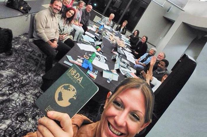 World_Conference_2015_USA_001