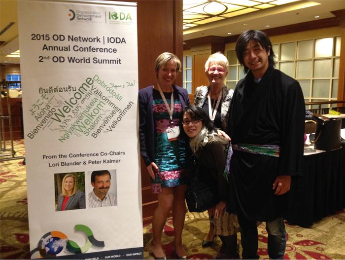 World_Conference_2015_USA_012