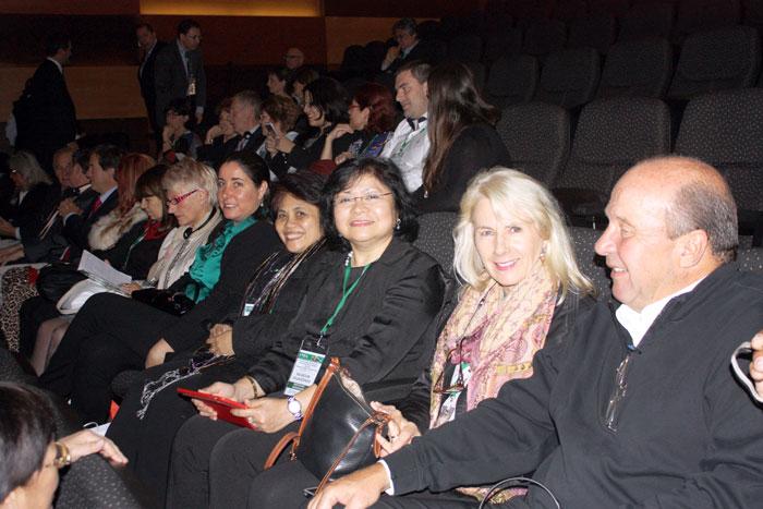 World_Conference_2013_Peru_004