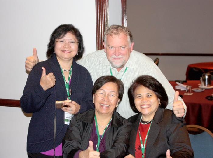 World_Conference_2013_Peru_008