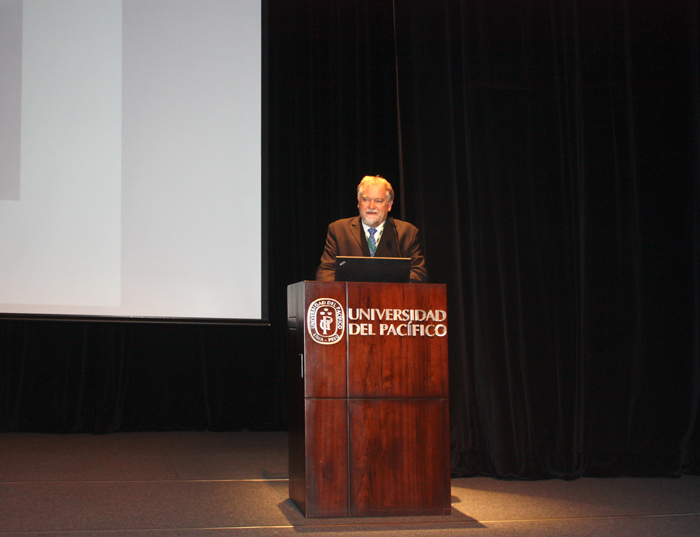 World_Conference_2013_Peru_010