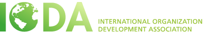 IODA – International Organization Development Association