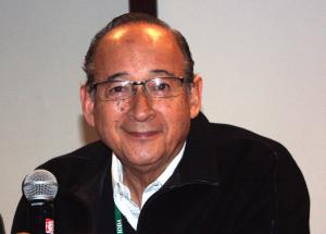 Jose Campoverde 2013_heller