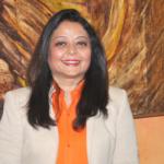 Vinaya Shetty
